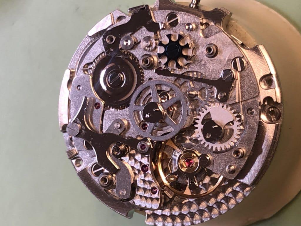 TimeDoctor-Zegary